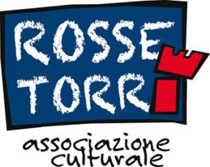 Associazione Culturale Rosse Torri