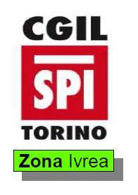 cgil_spi_ivrea