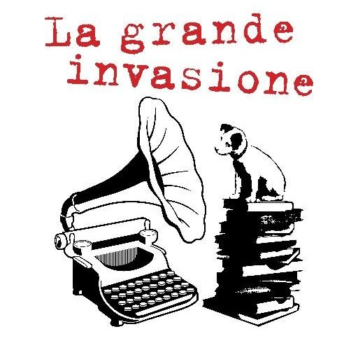 La Grande Invasione – Parole e note