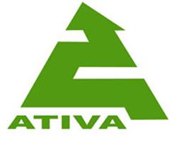 logo_ativa
