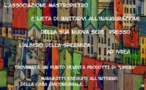 mastro_pietro