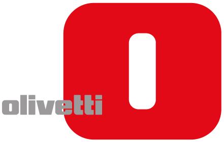 Processo Amianto in Olivetti – A metà luglio la sentenza