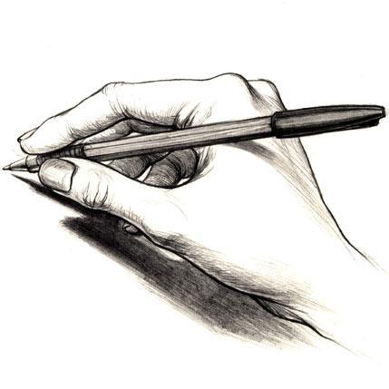 Voglia di scrivere in Valchiusella
