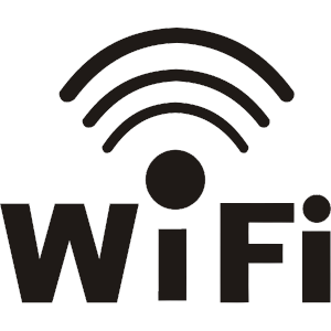 wifi-sticker-logo