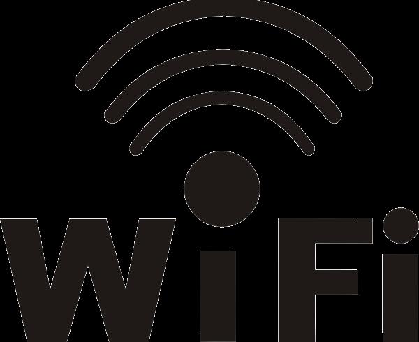 Wi-fi a Borgofranco
