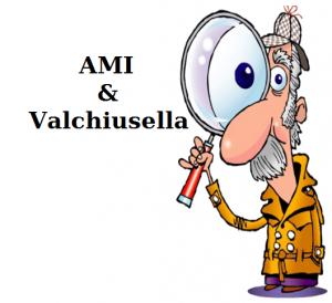 ami_e_valchiusella
