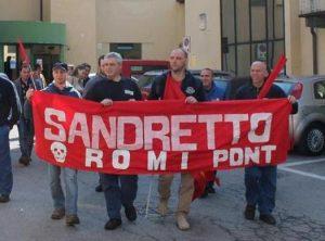 sandretto_01
