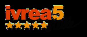 Ivrea 5 stelle