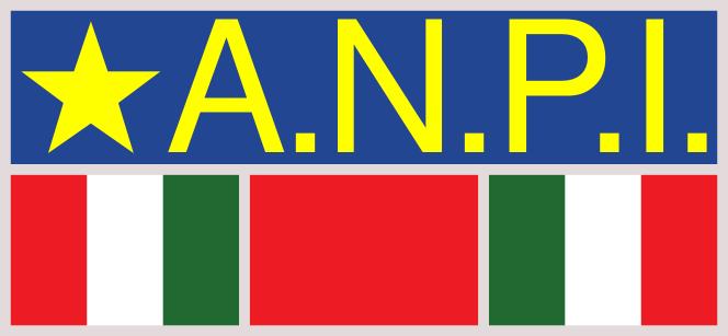 ANPI Ivrea: Era una brutta riforma