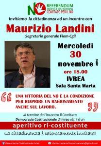 loc_landini
