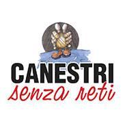 canestri-logo