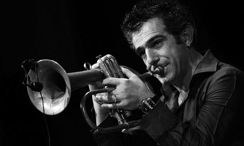 A marzo il nuovo Open Papyrus Jazz Festival di Ivrea