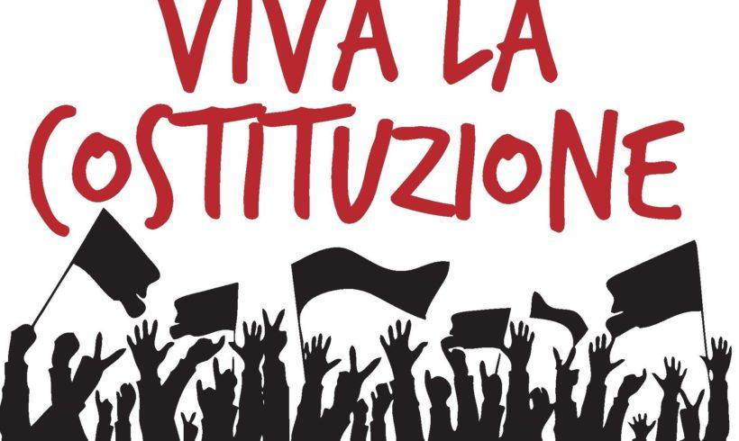PRC Ivrea: Una Costituzione resistente!