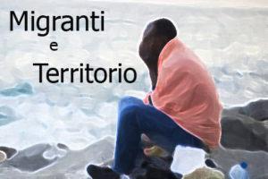 Immigrato_sito