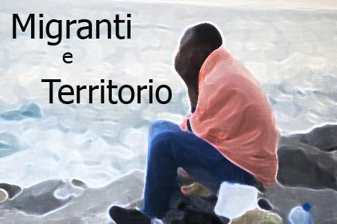 L'Osservatorio Migranti incontra CISS-AC e Consorzio In.Re.Te.
