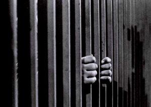 cella-sbarre-carcere
