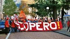 1 febbraio sciopero Telecomunicazioni