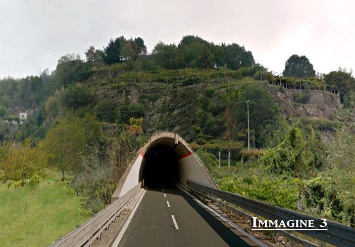 Borgofranco – Le diapositive dell'Osservatorio del Paesaggio