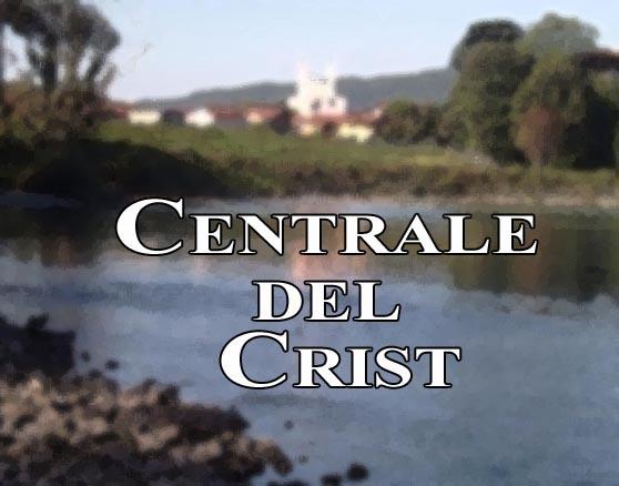 Centrale del Crist: il Tribunale delle Acque respinge i ricorsi degli ambientalisti
