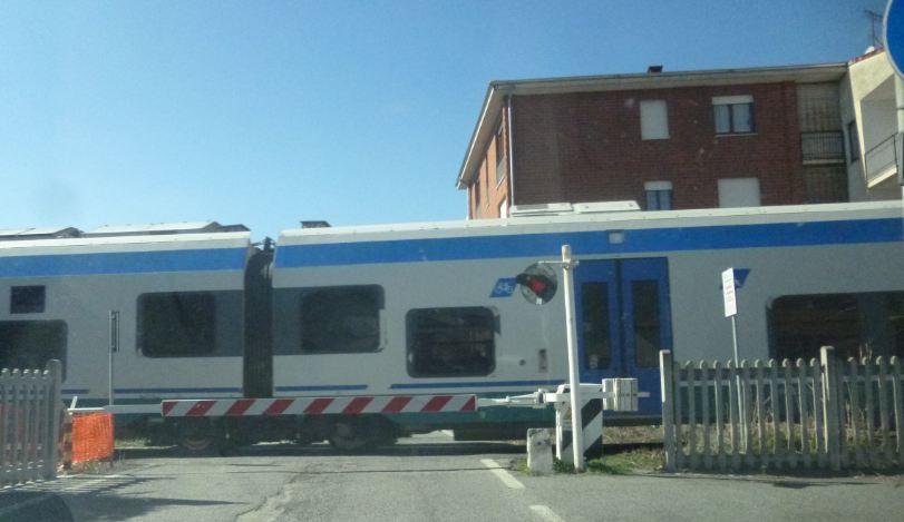 Anche l'Università di Torino dice la sua sul progetto di Borgofranco