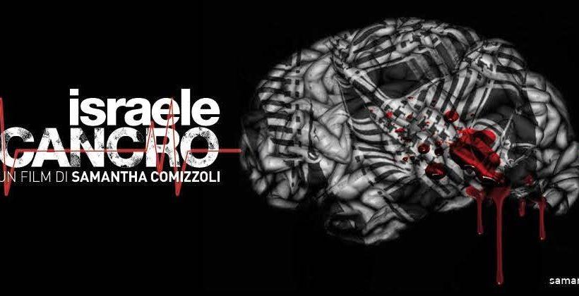 A Biella e a Torino, in questi giorni, si parla di Palestina e Israele, Africa e Sinistra