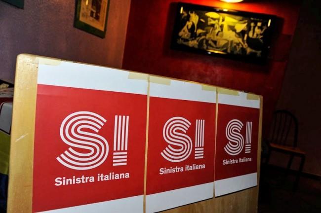 Sinistra Italiana – Presto un circolo in Canavese