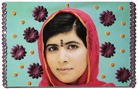 Cineclub Ivrea: Malala