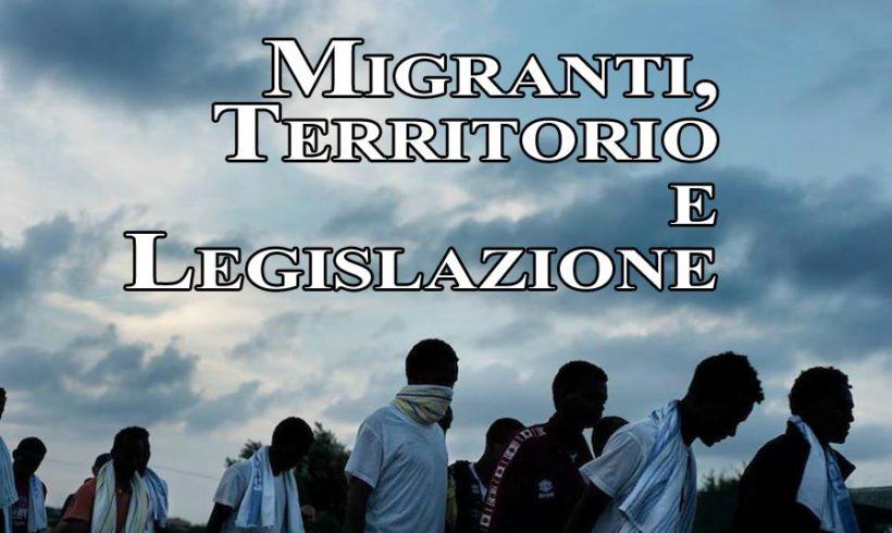 Minniti-Orlando, attraverso lo sguardo dell'Osservatorio Migranti: come ci siamo arrivati?