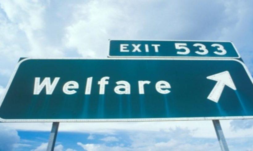 Welfare aziendale. Il trucco c'è e si vede.