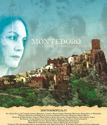 Cineclub Ivrea – Montedoro