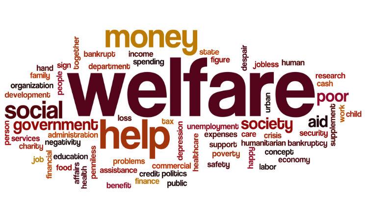 Welfare aziendale: opportunità per i lavoratori o risparmio per le imprese?