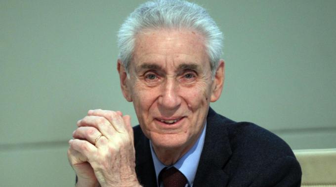 In memoriam – Stefano Rodotà