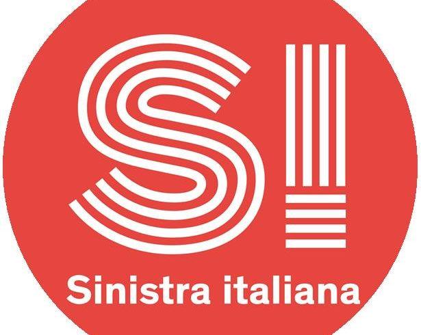 Sinistra Italiana Canavese sui trasferimenti Vodafone
