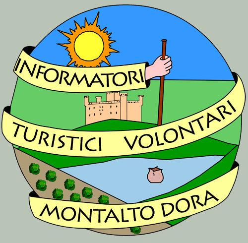 """Corso di formazione per operatori """"turistico-culturali"""""""