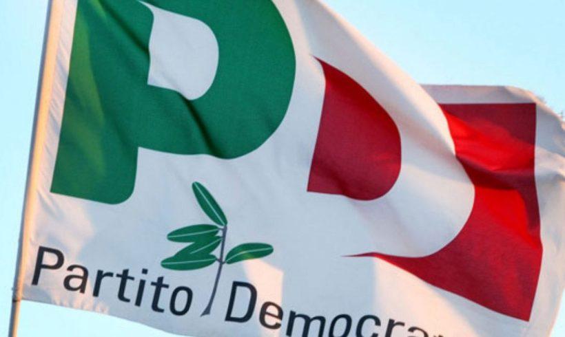 La sanità in Canavese: le proposte del Partito Democratico
