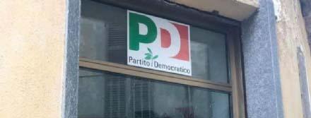 Venerdì 12 incontro del PD sulla legge elettorale del Consiglio Regionale del Piemonte