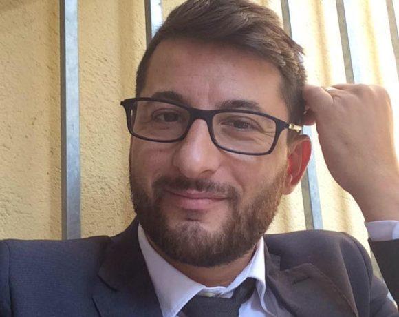 """Luca Spitale: """"Mediapolis, un treno perso dall'amministrazione comunale eporediese"""""""