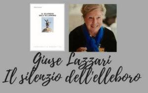 Giuse Lazzari @ Libreria Mondadori