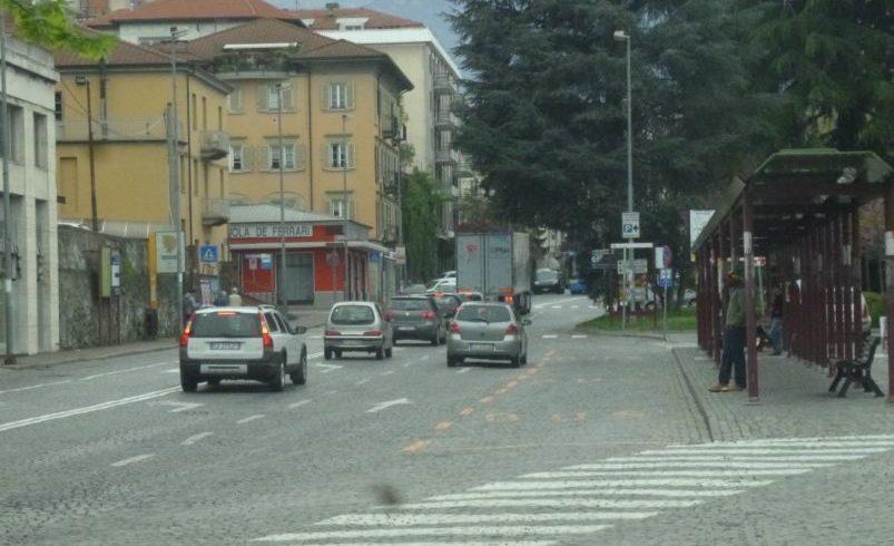 """Smog – Legambiente Piemonte e Valle d'Aosta: """"Misure drastiche o arriveranno le sanzioni UE"""""""