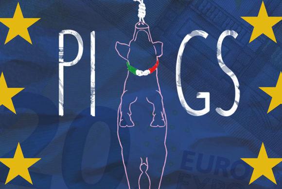 PIIGS, quando il documentario supera il cinema