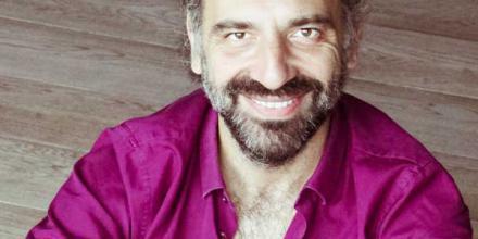Stefano Bollani: l'uomo dalle cento dita