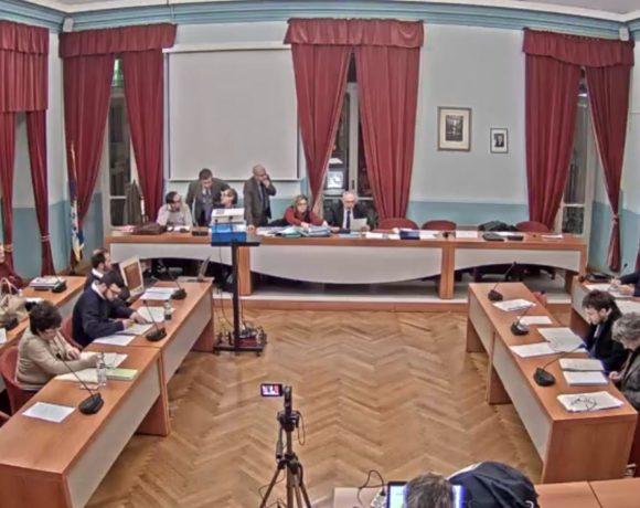 Il Consiglio Comunale ha votato: nessuno spazio pubblico alle manifestazioni fasciste
