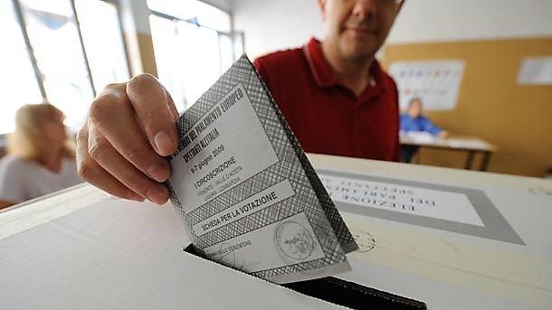 Il voto è una fase della Democrazia: no all'astensionismo