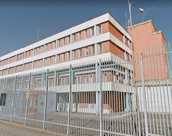 Associazione Antigone: «Evitare che le carceri si trasformino in bombe epidemiologiche»
