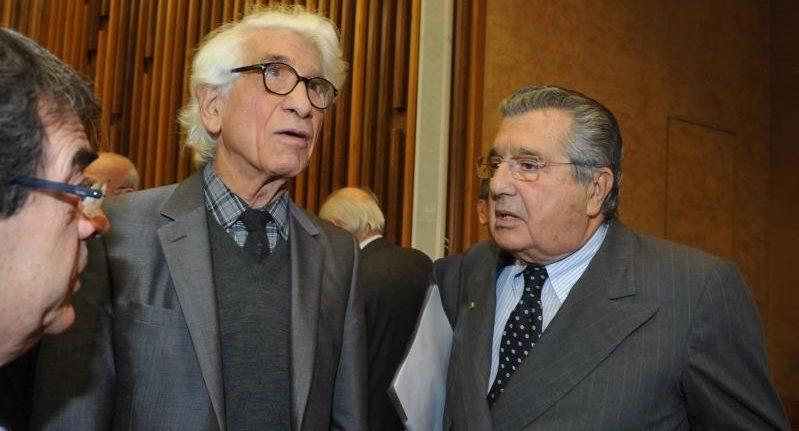 In sordina a Torino il processo d'appello per i morti di amianto in Olivetti