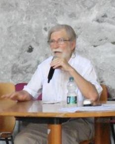 Il Garante dei detenuti di Ivrea aderisce allo sciopero della fame indetto per il 22 febbraio