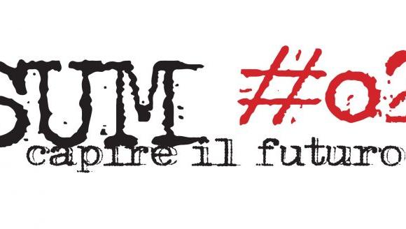 """A Ivrea il 7 aprile SUM #02: sarà la """"democrazia diretta digitale"""" al centro dell'evento?"""