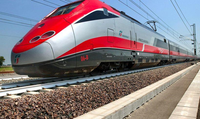 Tratta nazionale della Torino-Lione: la valutazione d'impatto ambientale è decaduta