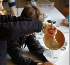 Educazione al consumo critico: un progetto per le scuole