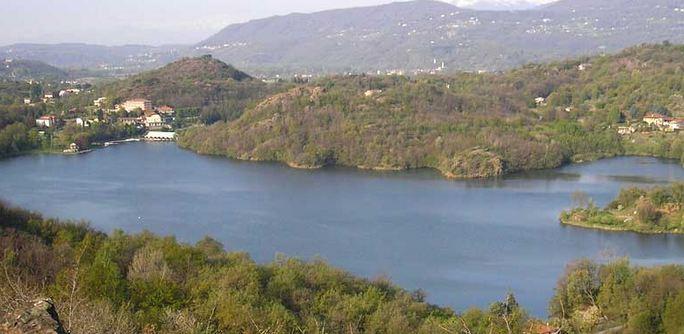 La Regione stanzia 1.260.000 euro per laghi e fiumi piemontesi
